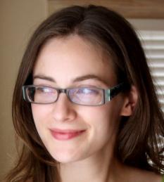 Megan Culler